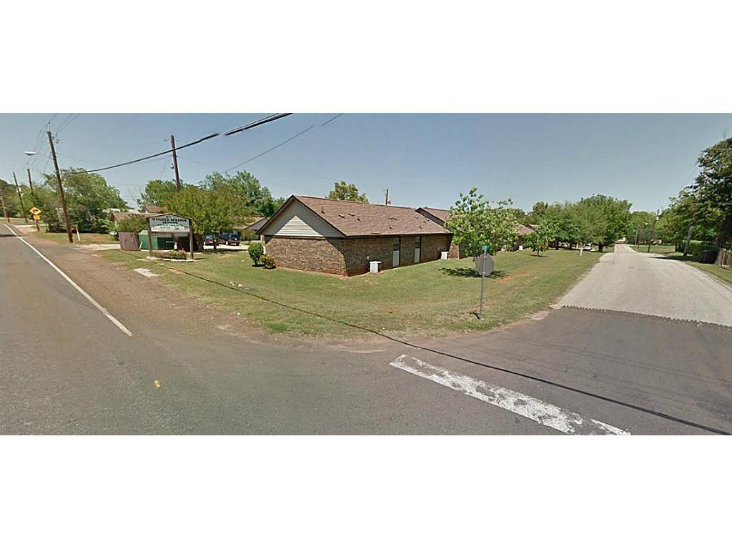 202 Keasler, Hughes Springs, TX 75656 - Hughes Springs, TX real estate listing