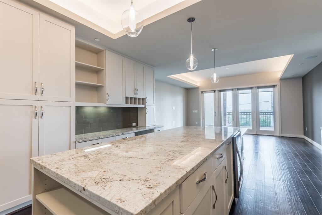 2311 Mid Lane #1201 Property Photo - Houston, TX real estate listing