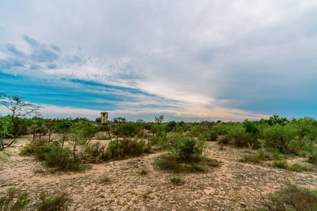 0000 Pumpville Dirt Road, Langtry, TX 78871 - Langtry, TX real estate listing