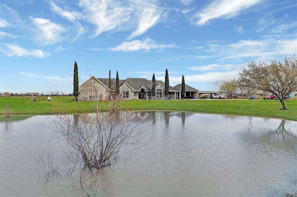 2778 County Road 602, Dayton, TX 77535 - Dayton, TX real estate listing