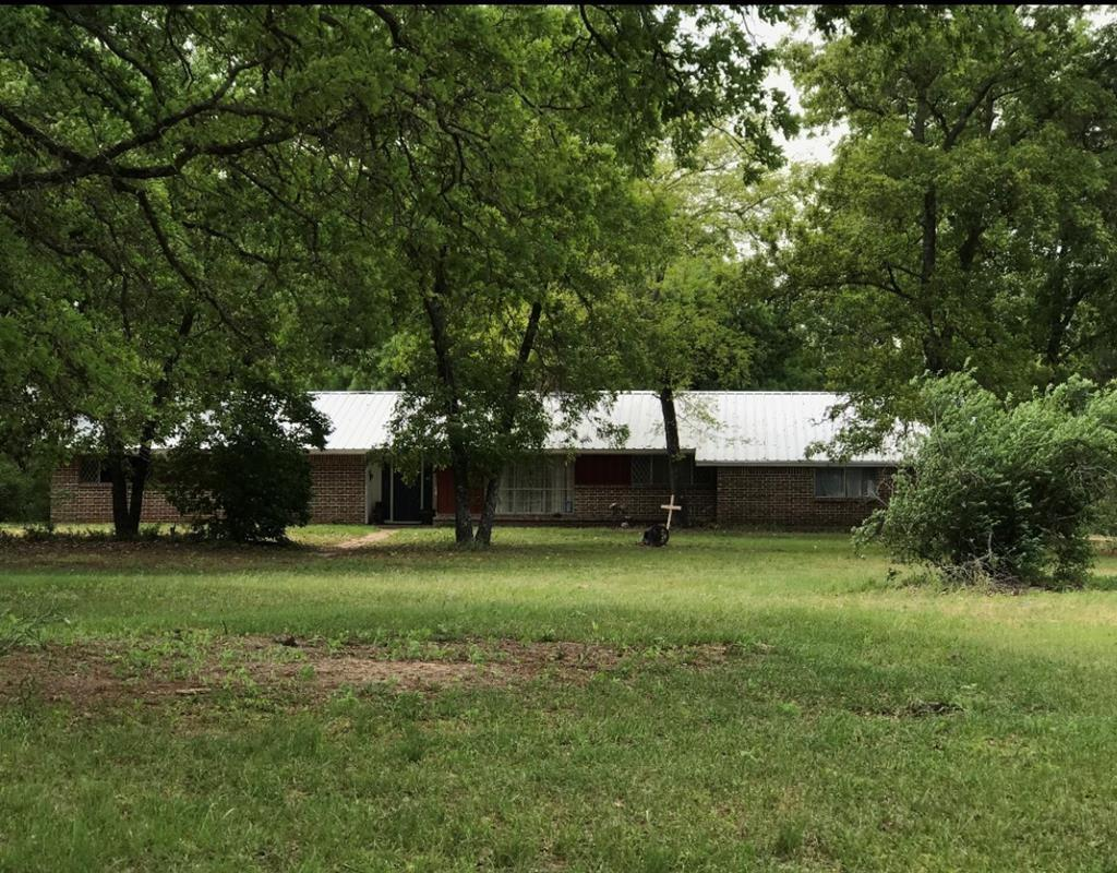 7987 N US HWY 287 Property Photo - Grapeland, TX real estate listing