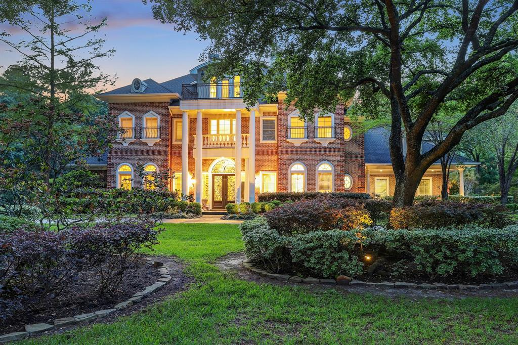23225 Stuebner Airline Road Property Photo - Tomball, TX real estate listing