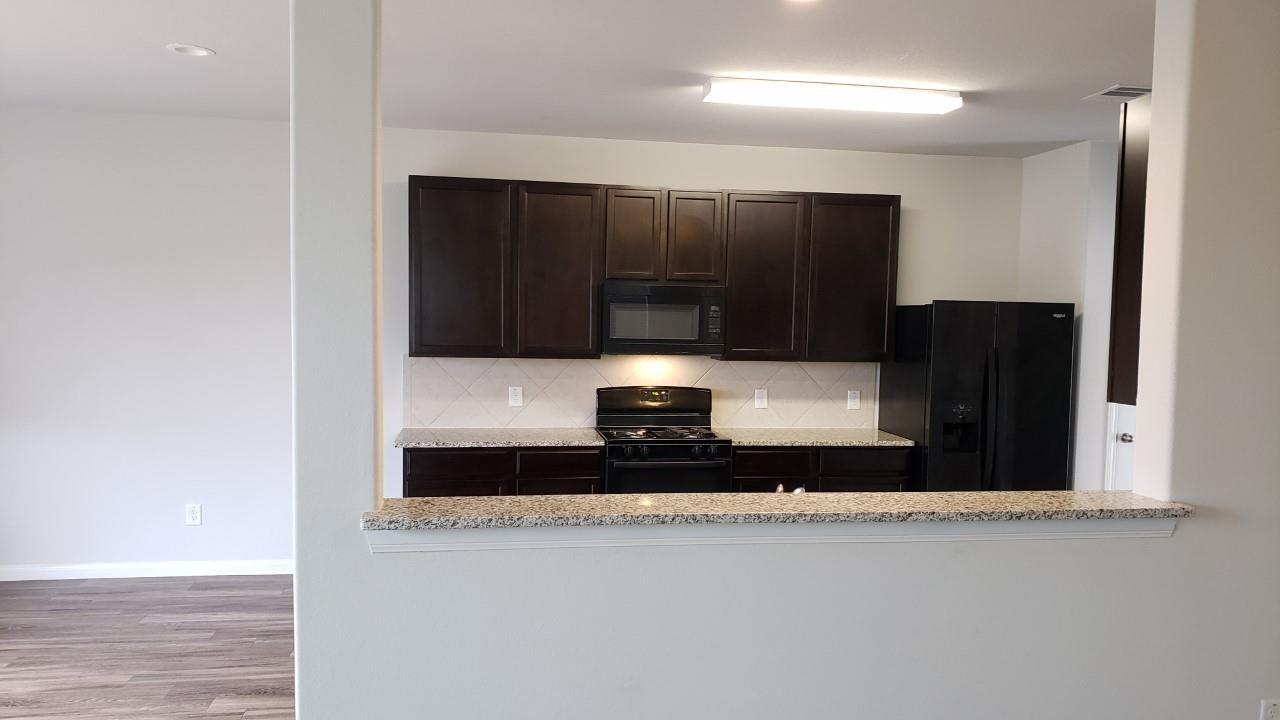 18622 Lansdowne Stream Path Property Photo - Katy, TX real estate listing