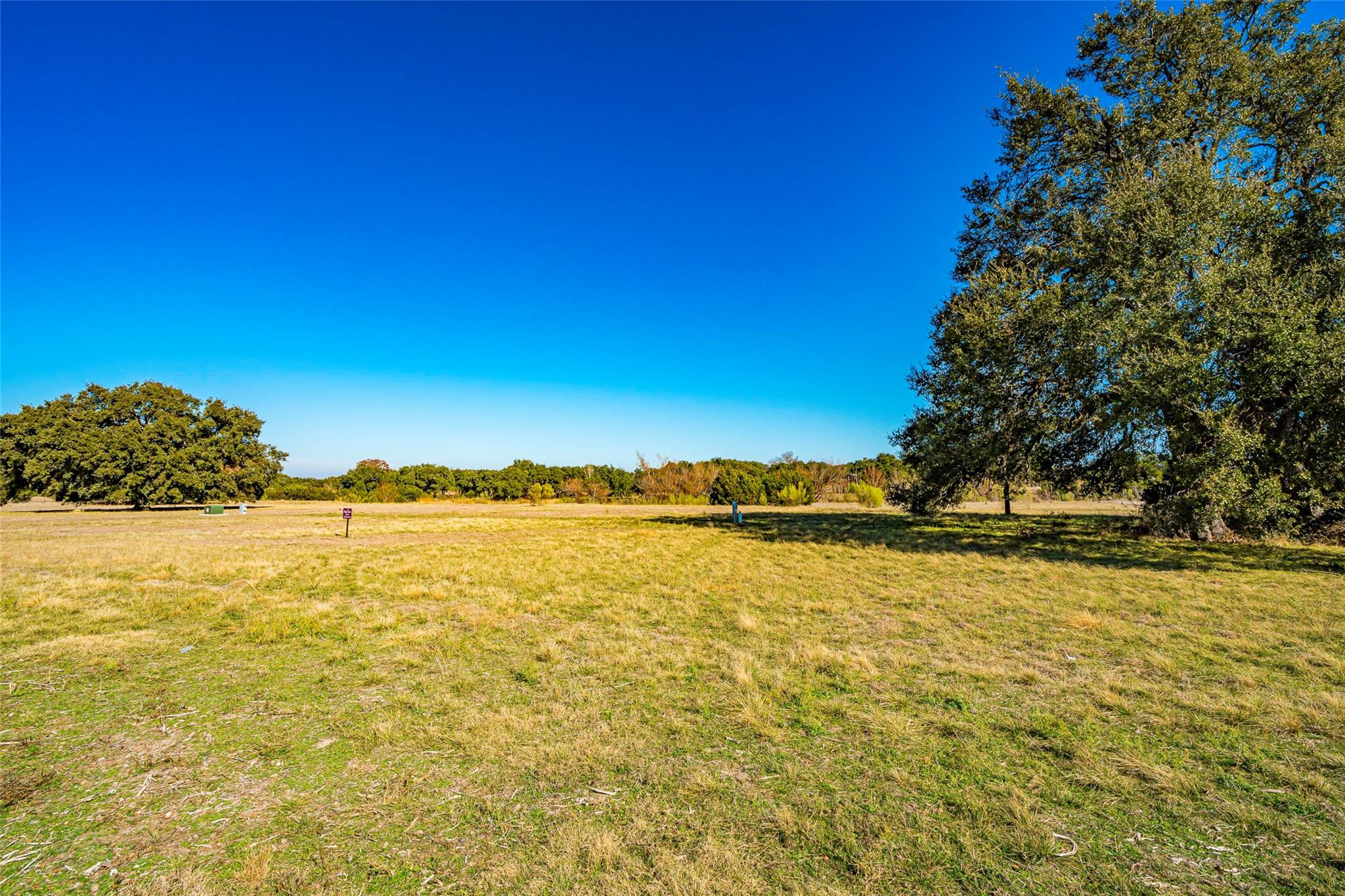 Lot 40 Summit Springs Drive Property Photo
