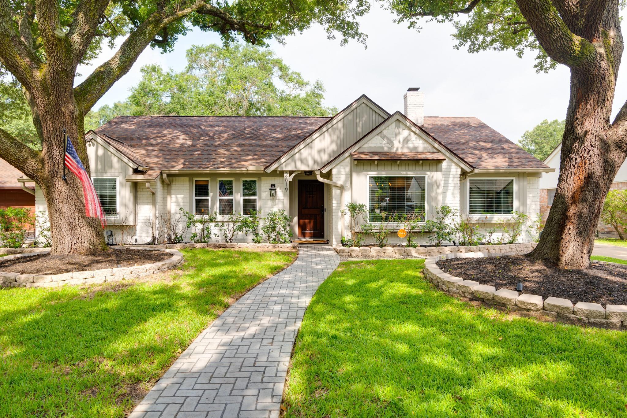 2819 Stetson Lane Property Photo
