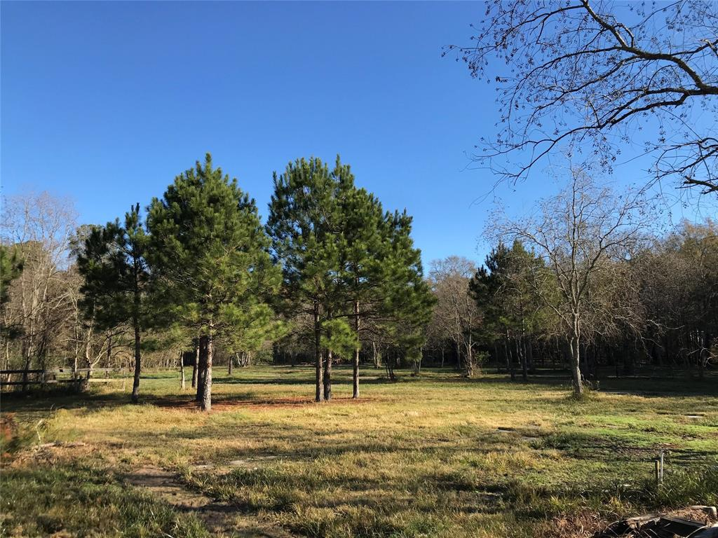 25533 Richards Rd Property Photo - Spring, TX real estate listing