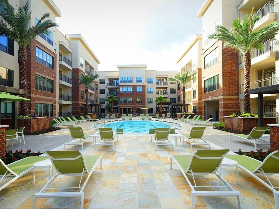 1301 Richmond Avenue #552 Property Photo - Houston, TX real estate listing