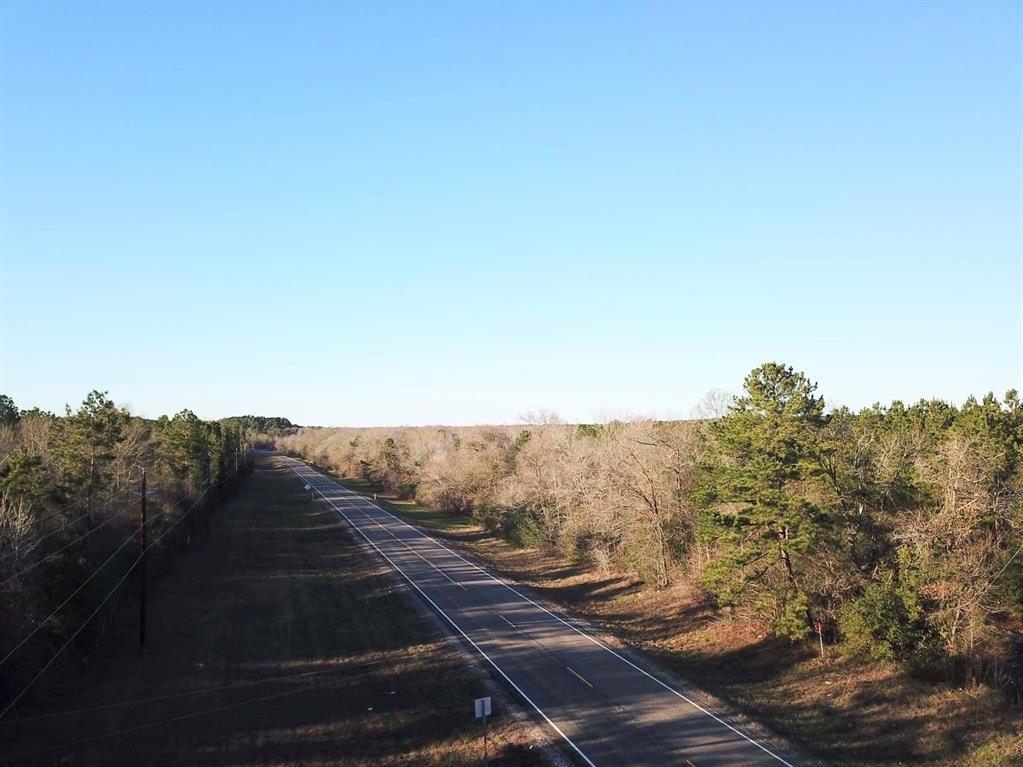 0005 Fm 1486, Richards, TX 77873 - Richards, TX real estate listing