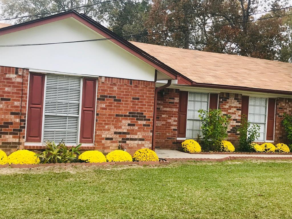 Adams Oaks 03 Real Estate Listings Main Image