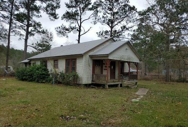 3694 Smith Lane, Silsbee, TX 77656 - Silsbee, TX real estate listing