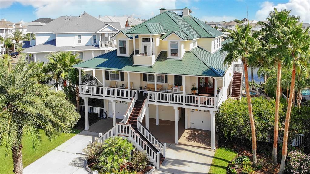 13603 Moyenne Place, Galveston, TX 77554 - Galveston, TX real estate listing