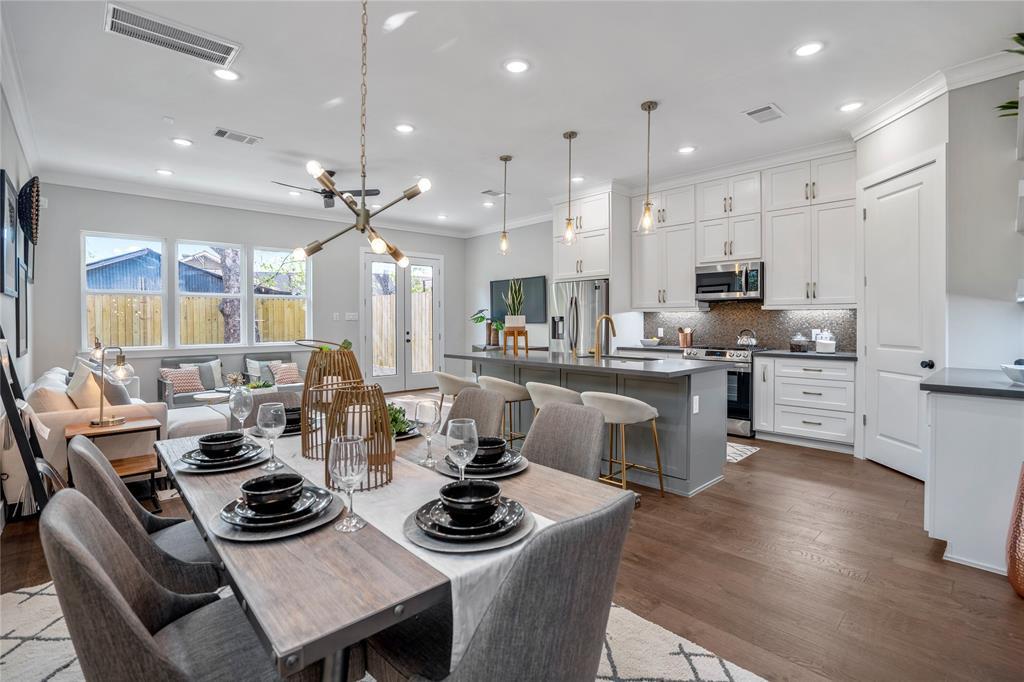 316 N Stiles Street, Houston, TX 77011 - Houston, TX real estate listing