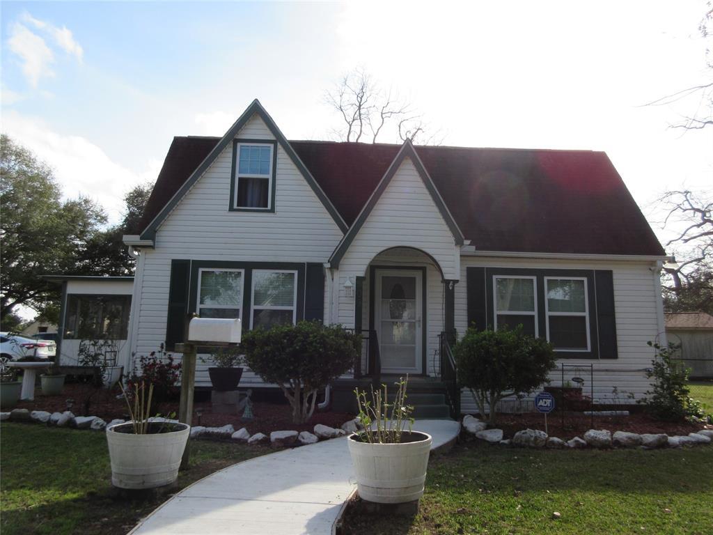 509 E Pearce Street, Baytown, TX 77520 - Baytown, TX real estate listing