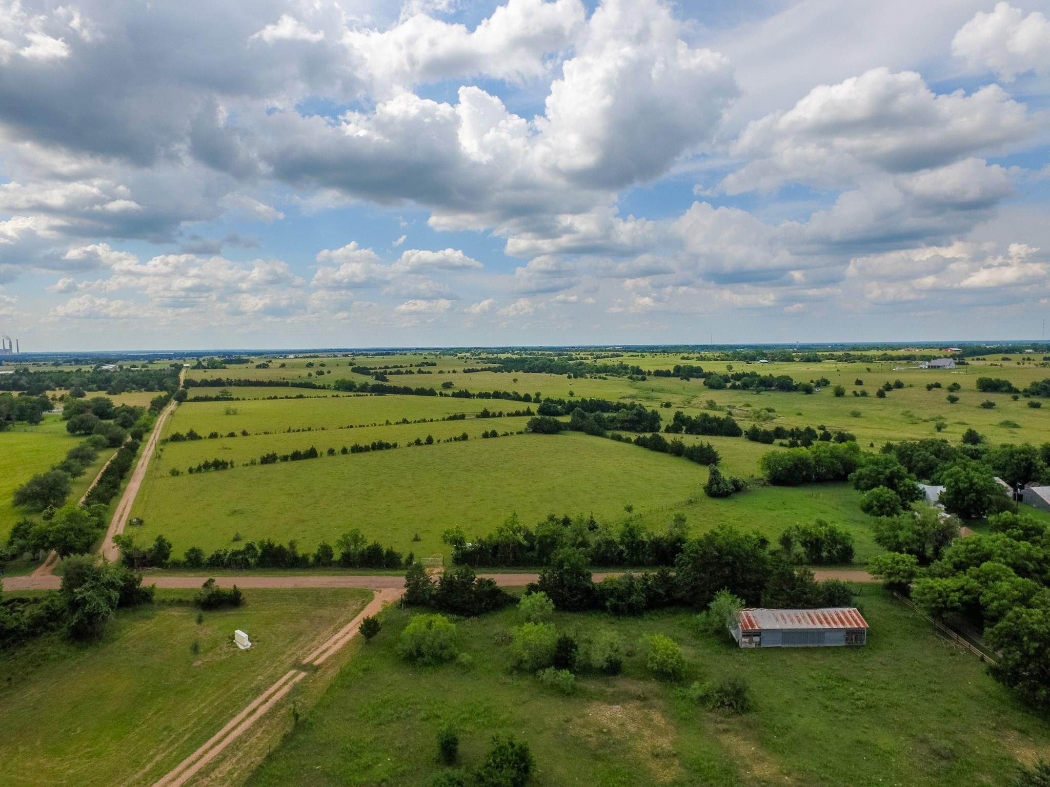0000 Kramr Road Property Photo - Fayetteville, TX real estate listing