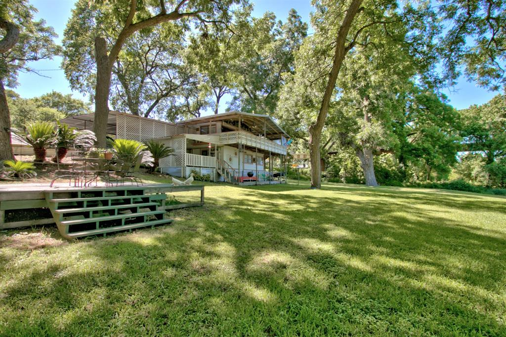 9151 Fm 725 Property Photo - McQueeney, TX real estate listing