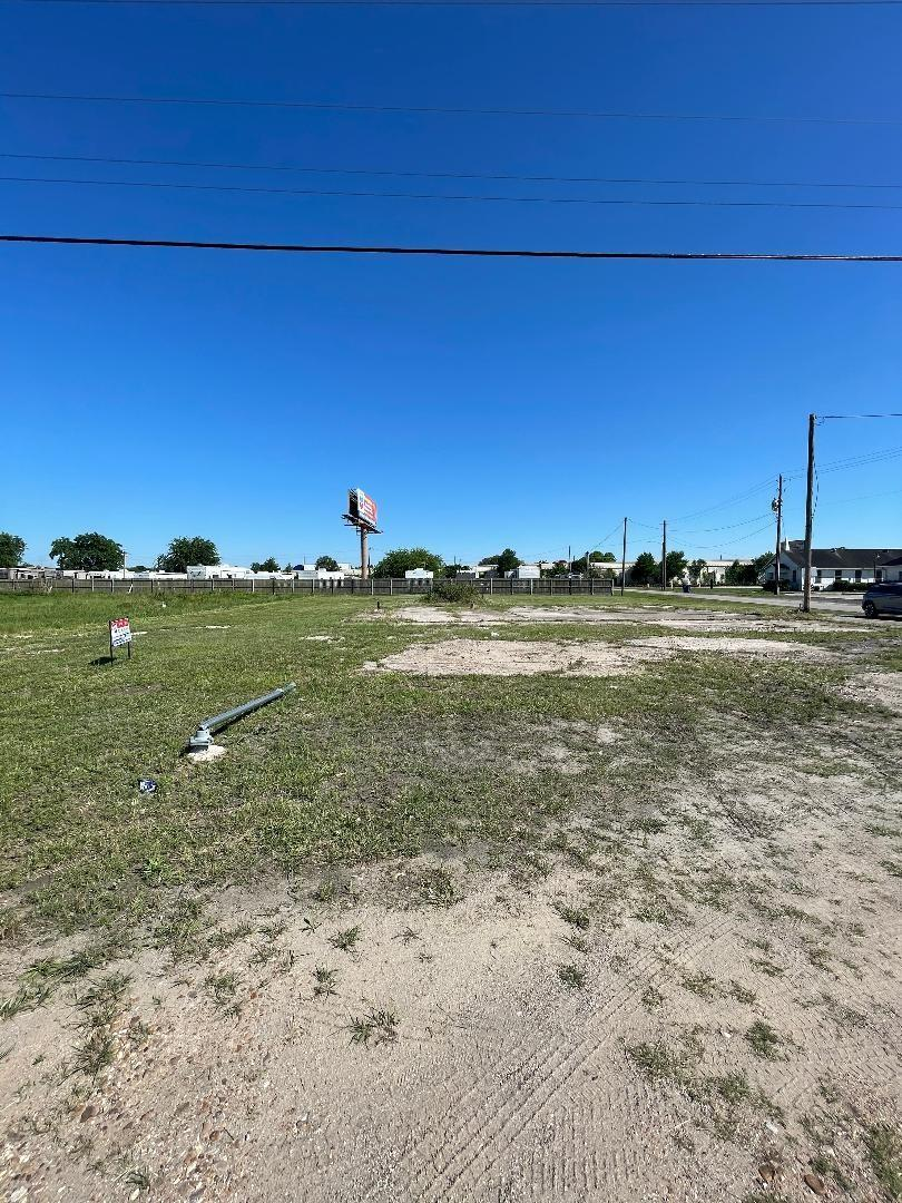 13427 Old Hwy 59 Property Photo