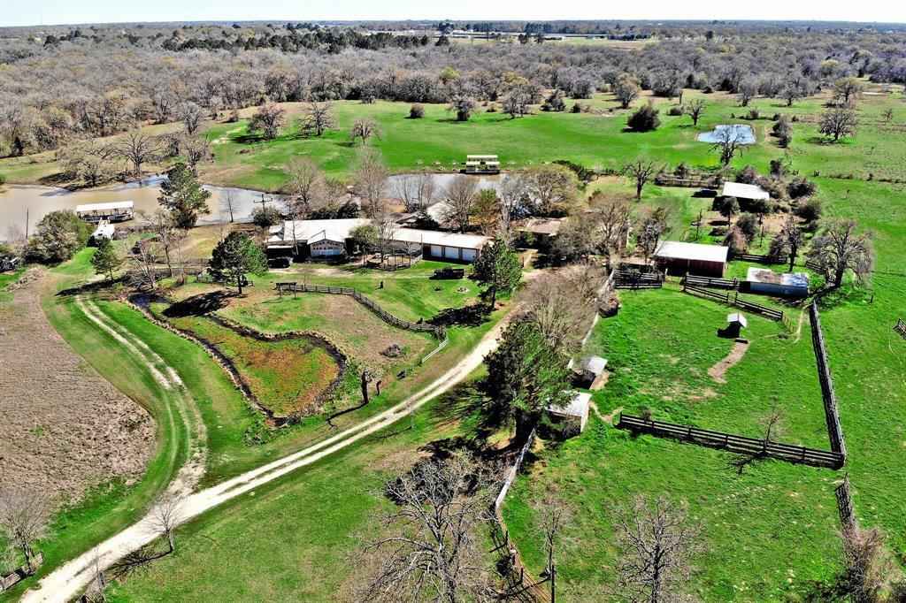 36009 Howell Road Property Photo - Waller, TX real estate listing
