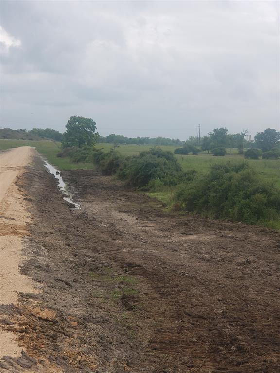 0000 River Plant Road Property Photo - Eagle Lake, TX real estate listing