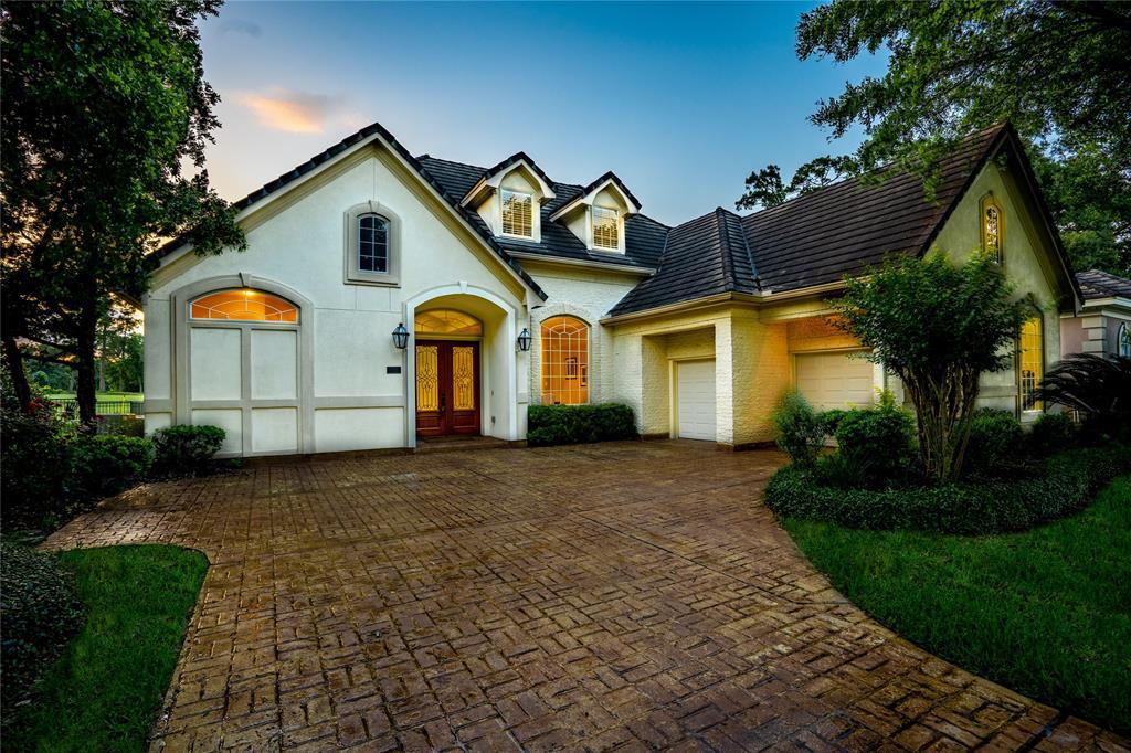 16043 Fawn Vista, Houston, TX 77068 - Houston, TX real estate listing