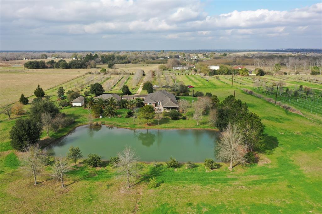 38795 Sadler Road Property Photo - Pattison, TX real estate listing