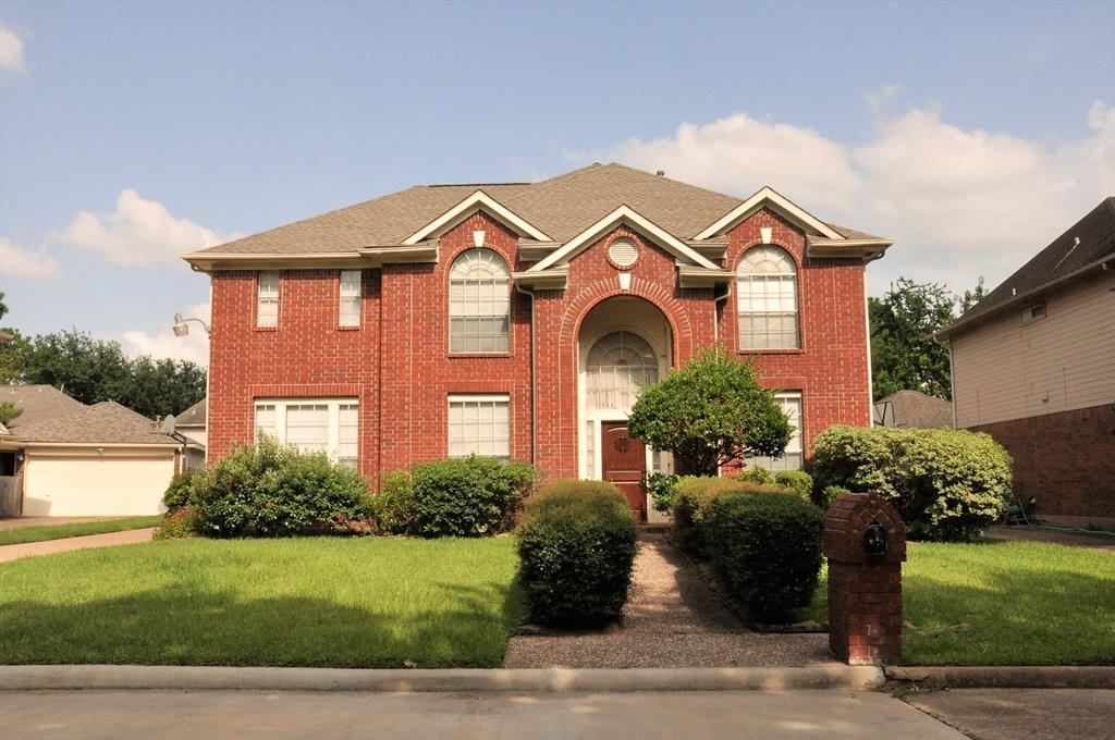 14110 Torrey Vista Drive, Houston, TX 77014 - Houston, TX real estate listing
