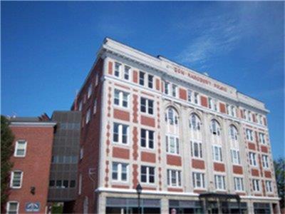 01013 Real Estate Listings Main Image