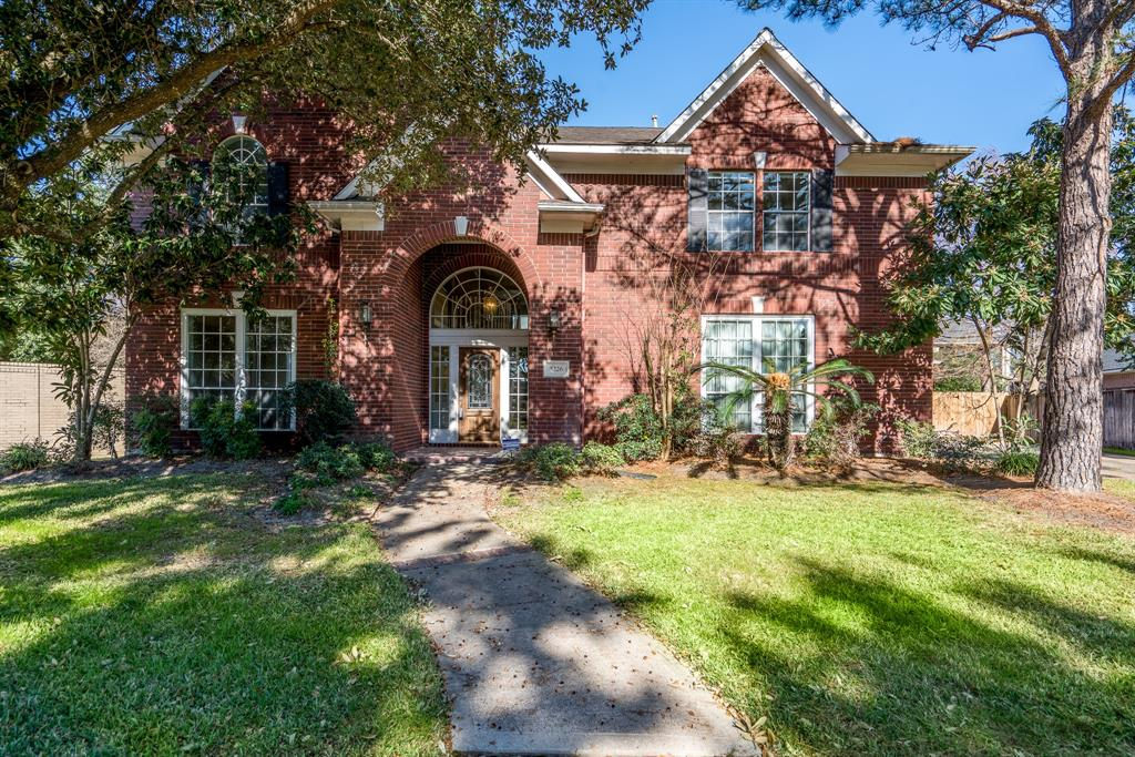 5226 Ridgewood Reef, Houston, TX 77041 - Houston, TX real estate listing