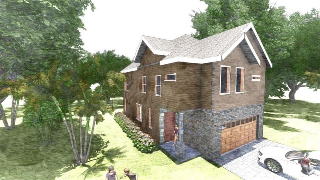 5526 Pershing Street Property Photo - Houston, TX real estate listing