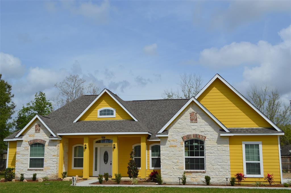 6217 Trescon Drive, Houston, TX 77048 - Houston, TX real estate listing