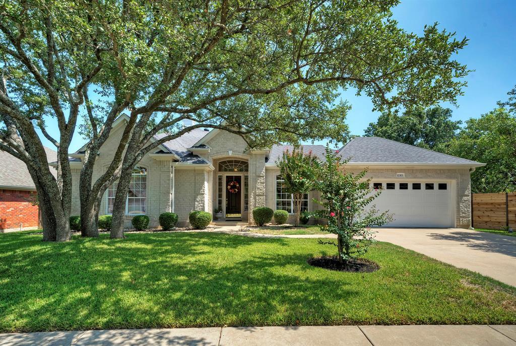 78727 Real Estate Listings Main Image