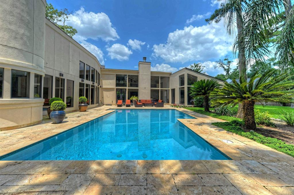 11003 April Way Court, Hunters Creek Village, TX 77024 - Hunters Creek Village, TX real estate listing