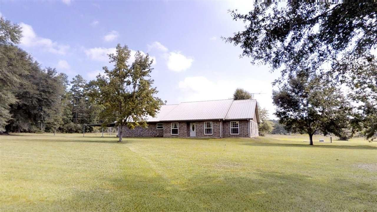 3037 County Road 032 Property Photo - Jasper, TX real estate listing