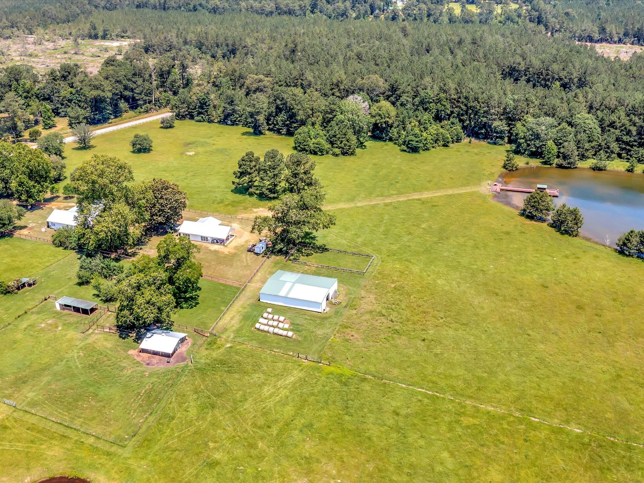 1475 County Road 1700 Property Photo