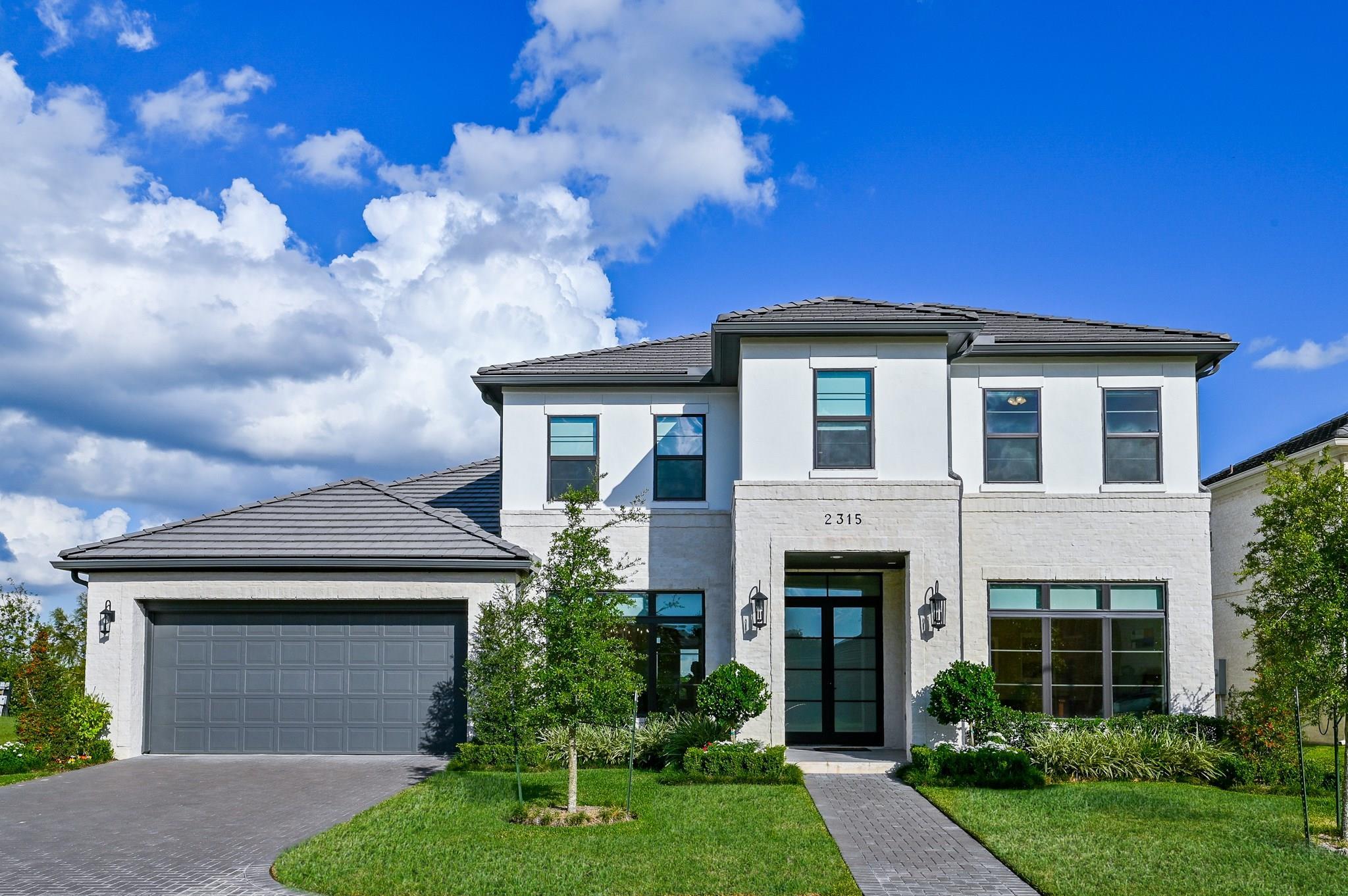 2315 Wyndam Heights Lane Property Photo - Houston, TX real estate listing