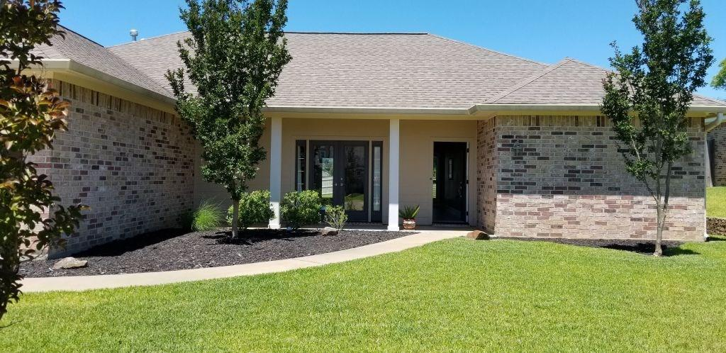 247 Boulder Lane Property Photo - Nacogdoches, TX real estate listing