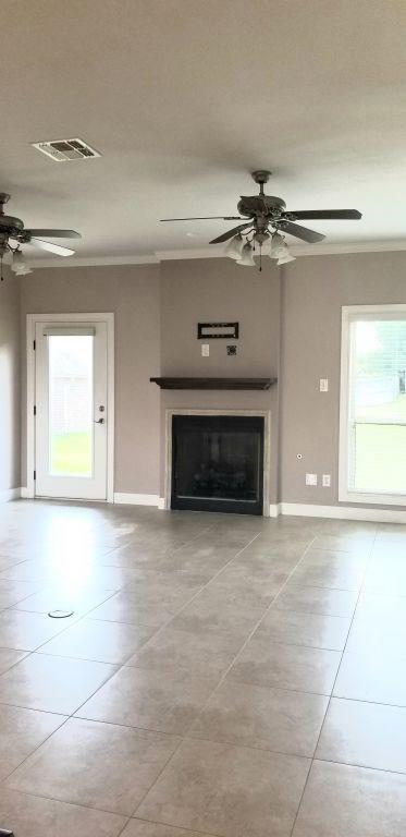 247 Boulder Lane Property Photo - Nacogdoches, TX real estate listing