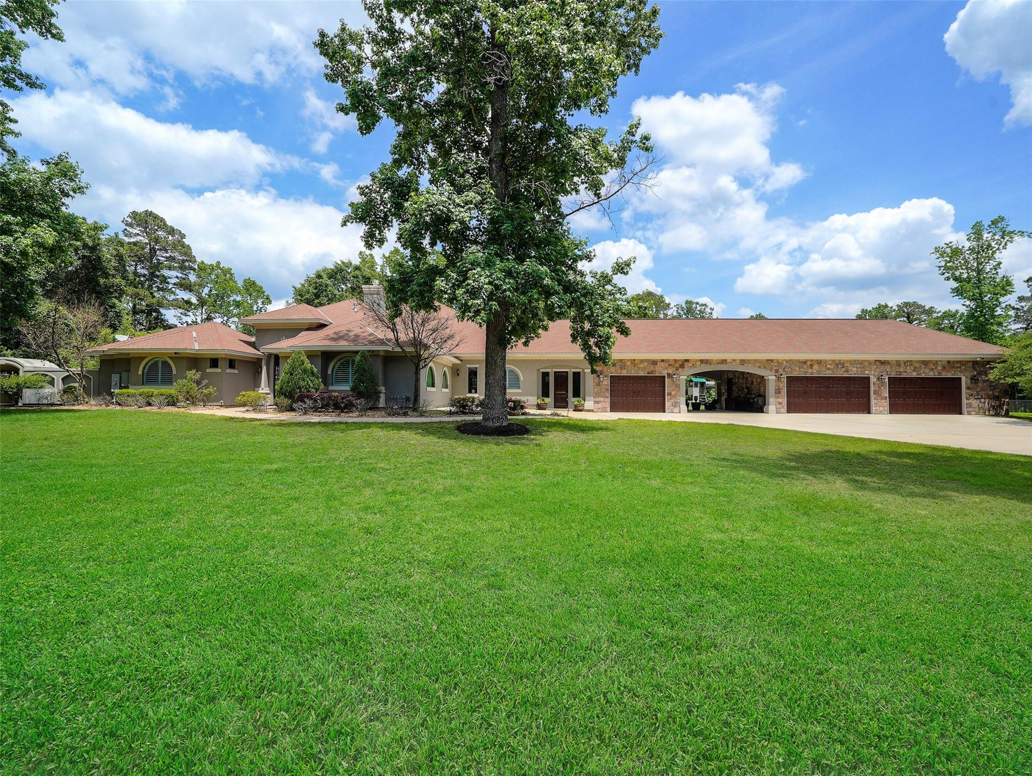 21357 Murrell Road Property Photo