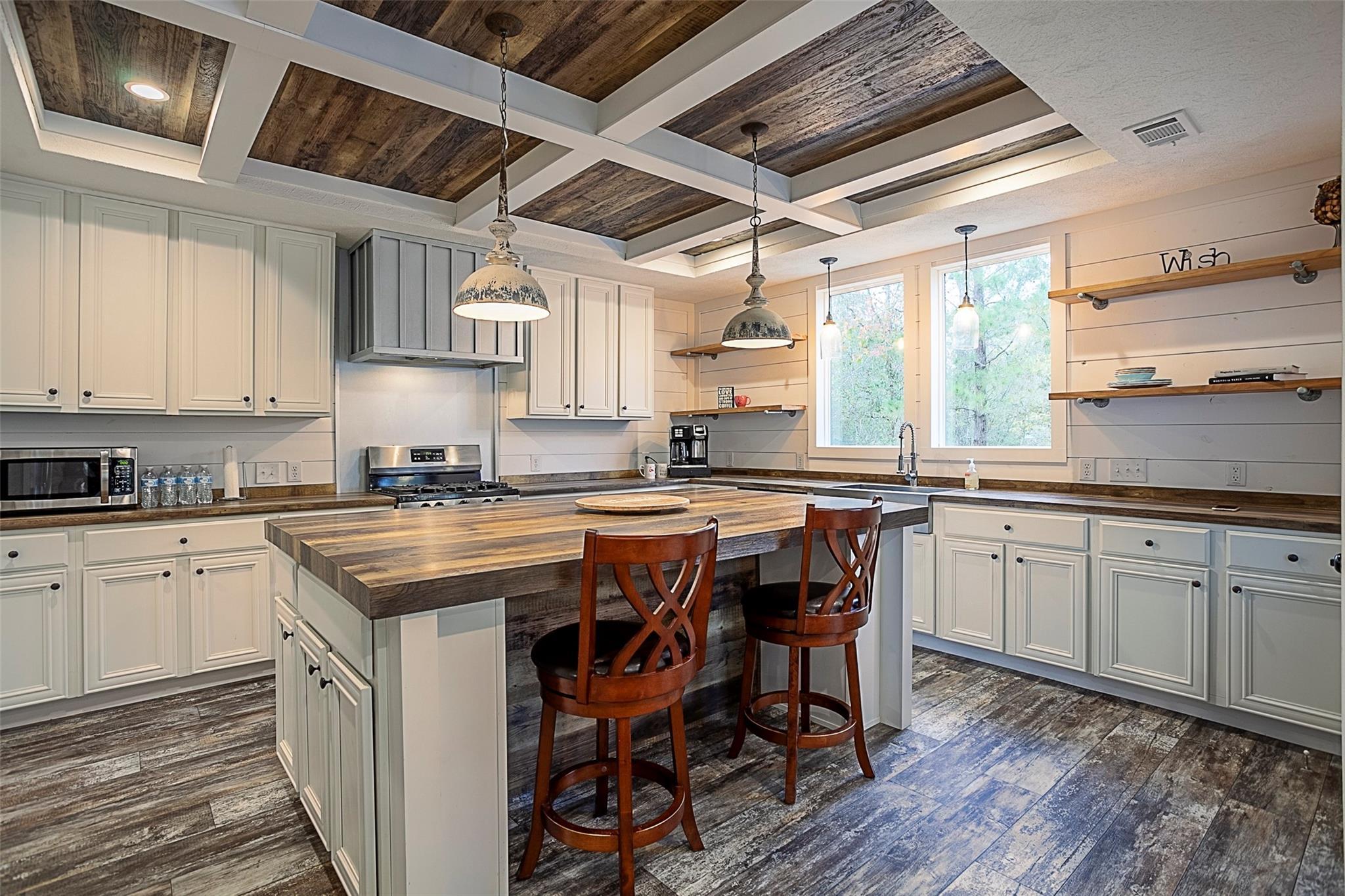 5610 Ariola Lane Property Photo - Lumberton, TX real estate listing