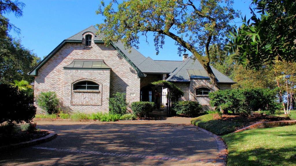 160 Eagles Peak Drive S, Bullard, TX 75757 - Bullard, TX real estate listing