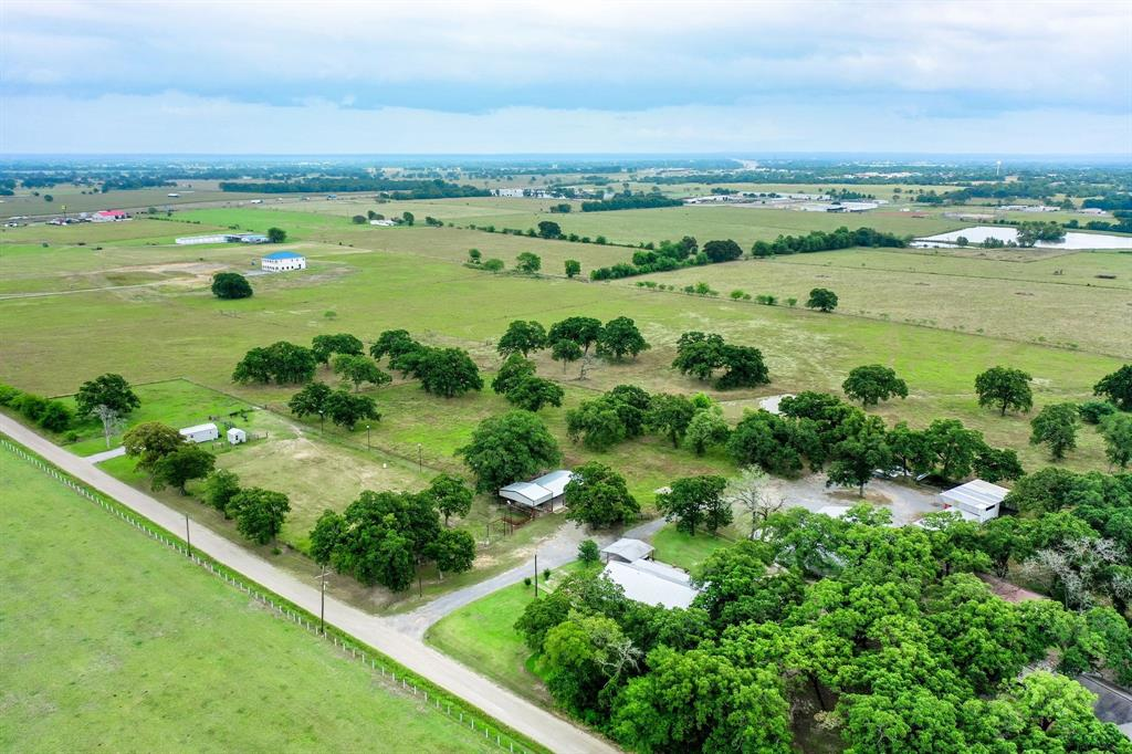 TBD Concord Road Property Photo - Madisonville, TX real estate listing