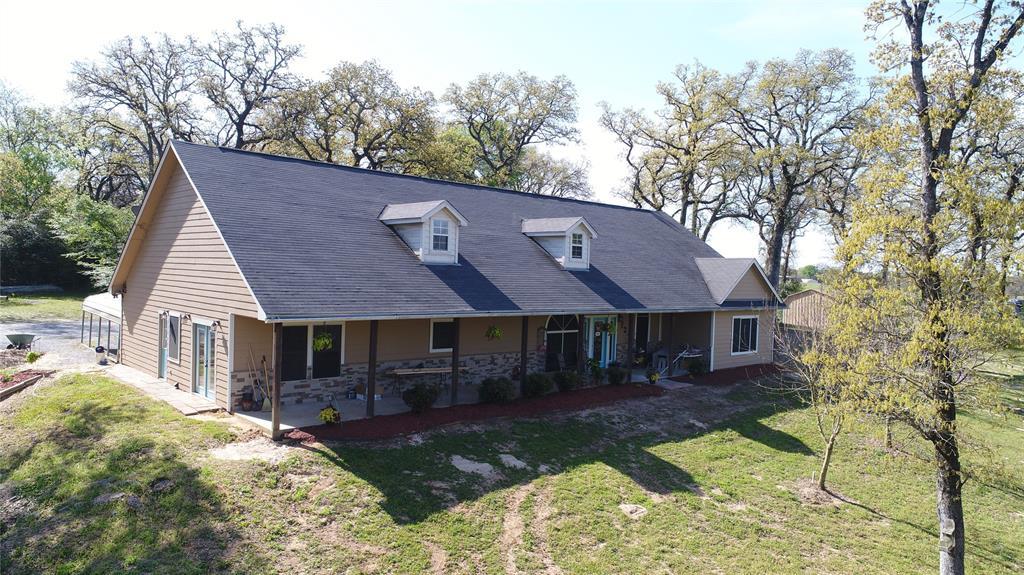 194 FCR 421, Buffalo, TX 75831 - Buffalo, TX real estate listing