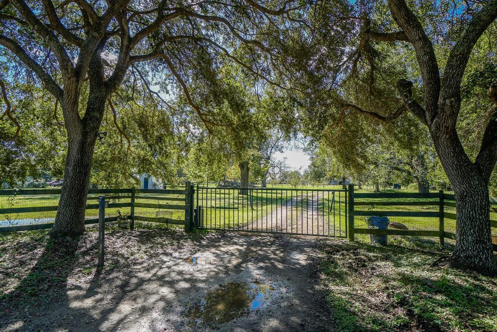 33657 Ashe Road, Fulshear, TX 77441 - Fulshear, TX real estate listing