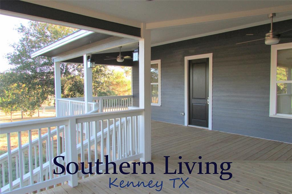 10027 Hwy 36 N Ramp Property Photo - Kenney, TX real estate listing