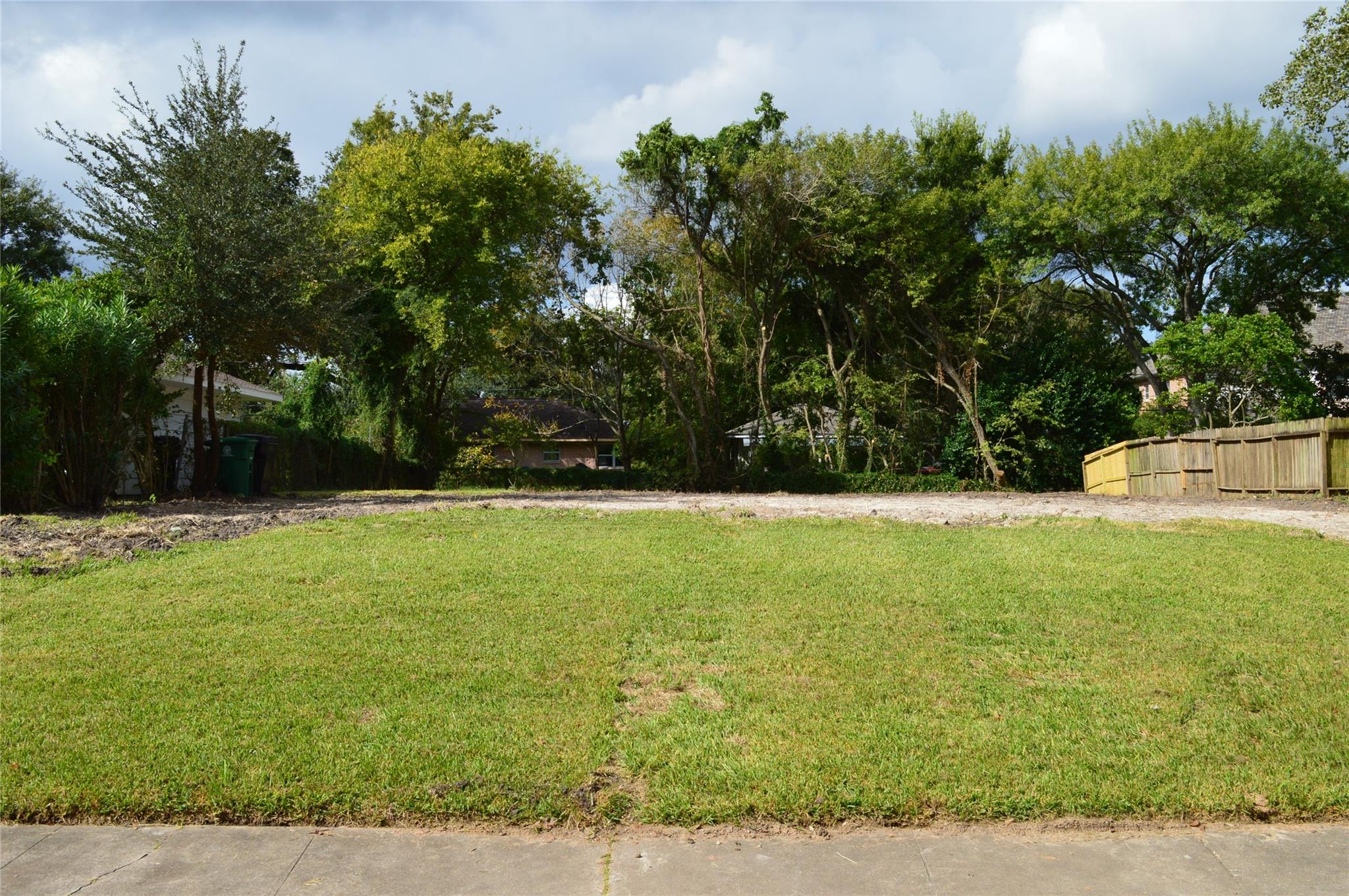 8702 Bevlyn Drive Property Photo
