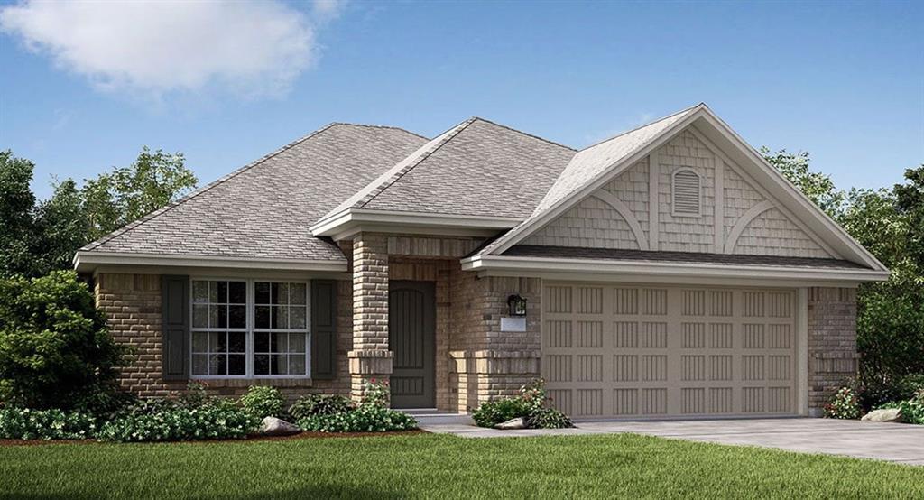 La Marque Real Estate Listings Main Image