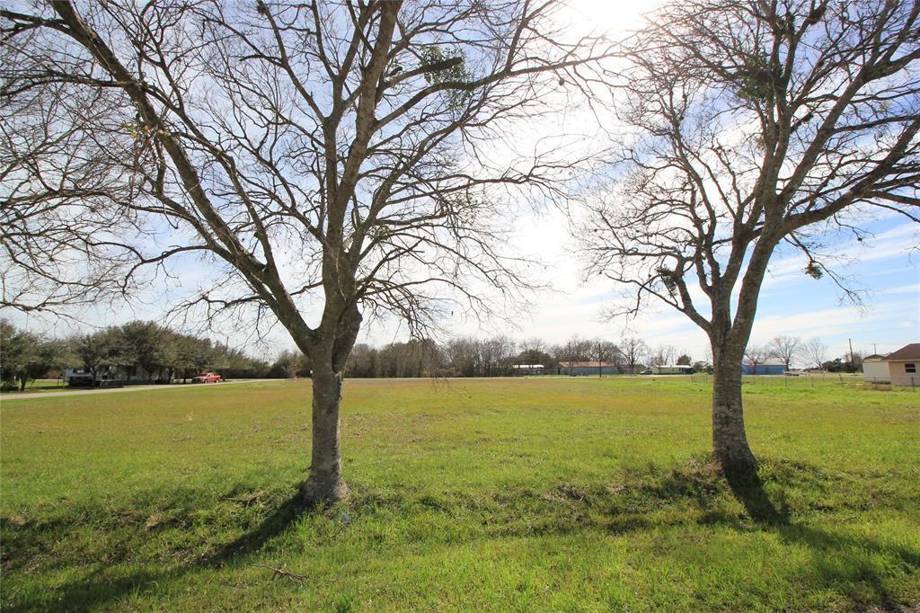 Midfield Real Estate Listings Main Image