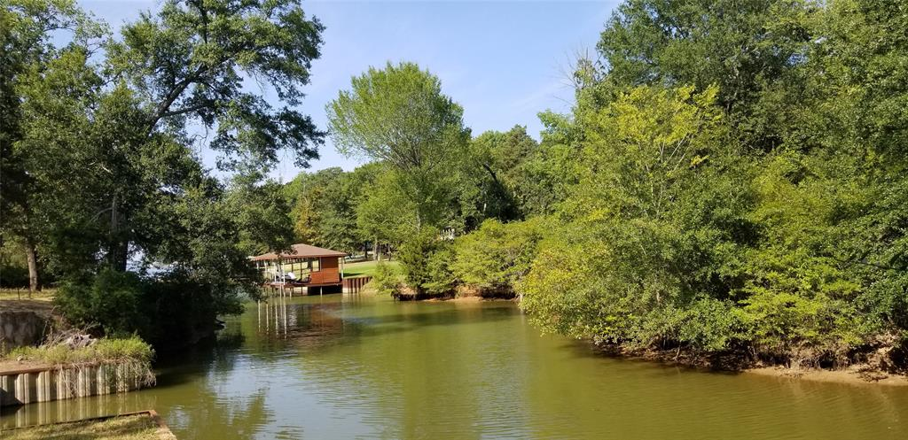 Lot 2 Lincoln Drive, Streetman, TX 75859 - Streetman, TX real estate listing