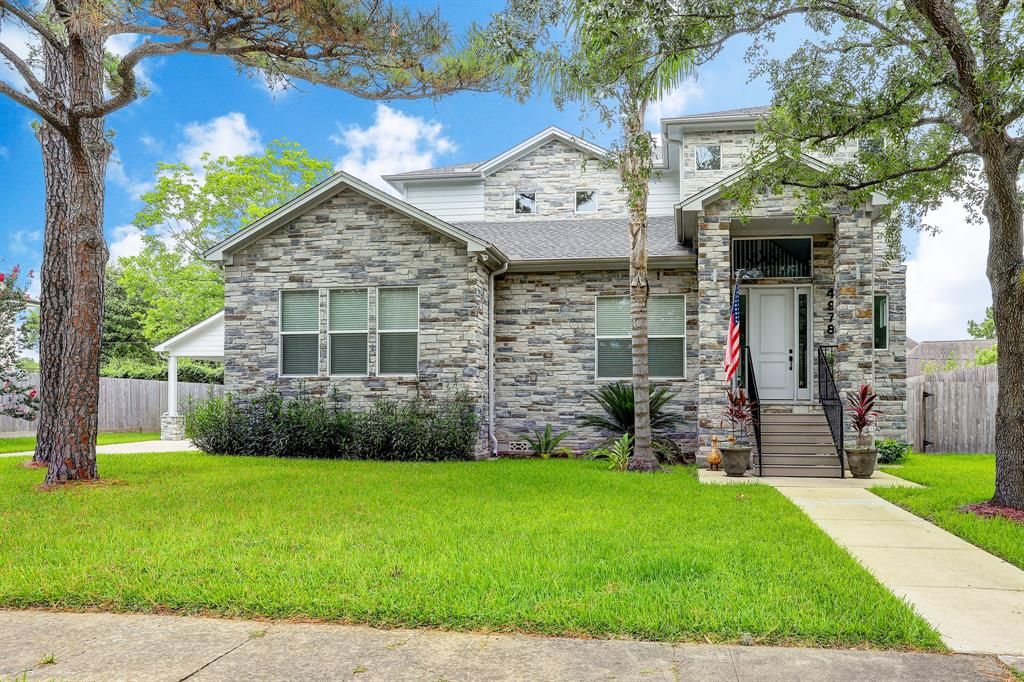 4978 Valkeith Drive, Houston, TX 77096 - Houston, TX real estate listing
