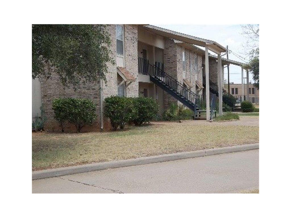 701 Stadium Drive, Glen Rose, TX 76043 - Glen Rose, TX real estate listing