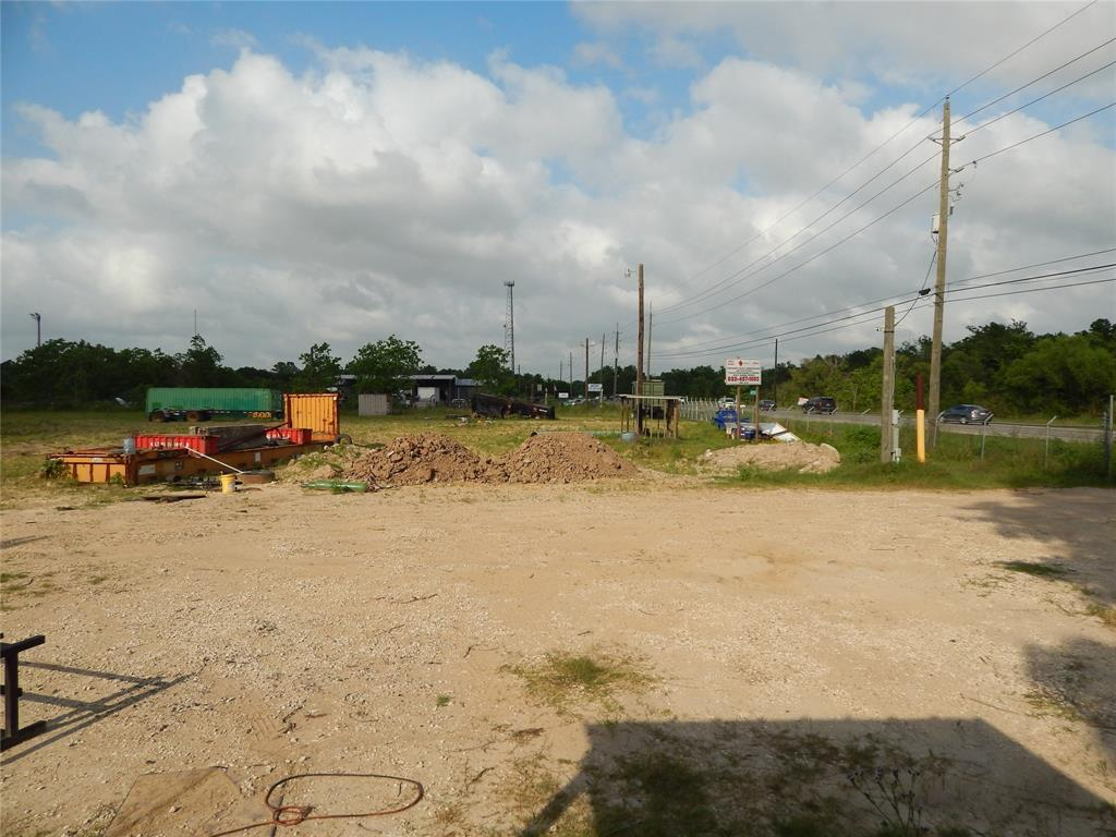 12855 Fm 1960, Huffman, TX 77336 - Huffman, TX real estate listing